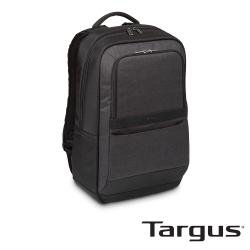 Targus CitySmart multi-fit 15.6 吋電腦後背包-輕量
