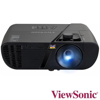 8H專區-ViewSonic-Pro7827HD
