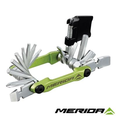 MERIDA美利達22合1工具組4335