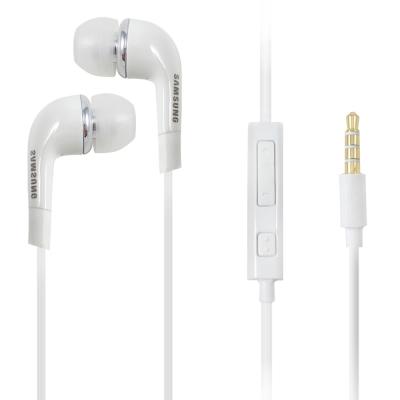 SAMSUNG NOTE2 S2 S3 TAB 原廠耳機 3.5mm線控耳機 平輸(裸裝)