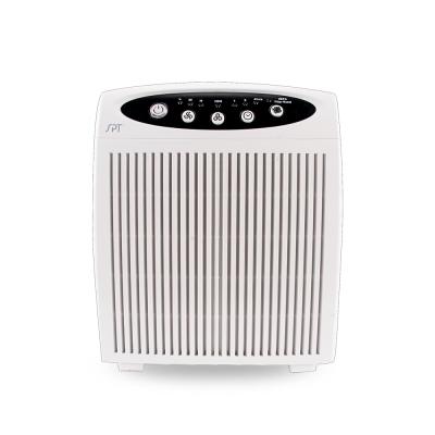 尚朋堂氧負離子HEPA空氣清淨機SA-2235E