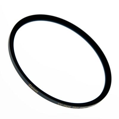 Daisee-DMC-SLIM-UV-Haze多層鍍膜保護鏡55mm-公司貨