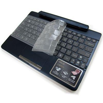 Ezstick  奈米抗菌鍵盤膜-ASUS Eee Pad  TF300 專用