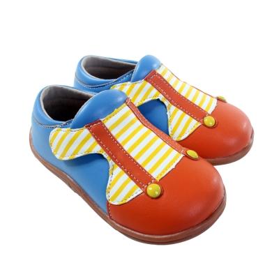 魔法Baby 時尚設計童鞋 sh 4637