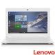 Lenovo-IdeaPad-Idea100s-1