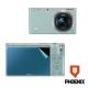 PHOENIX Samsung NX Min