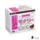 日本OSAKI Monari清淨棉40入 (2盒) product thumbnail 1
