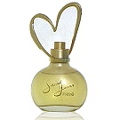 Sweet Year Prive Eau de Toilette 甜蜜時光淡香水 50ml