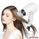 TESCOM 大風量負離子吹風機 TID192TW(快速到貨)