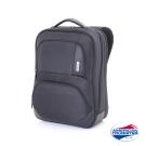 AT 美國旅行者 ESSEX 02 商務筆電後背包 15.6