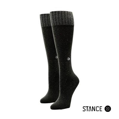 STANCE SATURDAY-女襪
