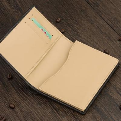 Majacase-男用 女用客製化手工皮件 名片夾 鈔票夾 手機套 信用卡夾