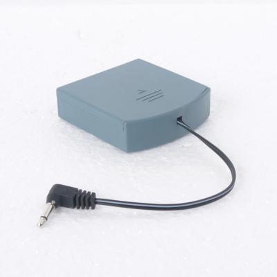 阿波羅Excellent e世紀電子保險箱_專用電池盒(一般機型)