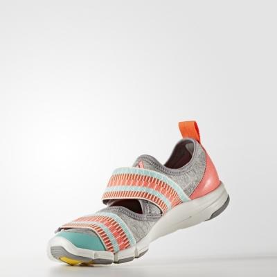 adidas-STELLASPORT-女-慢跑運動鞋-AQ6334