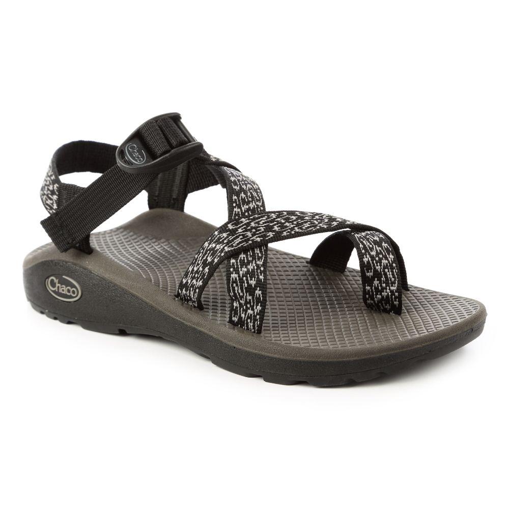 美國Chaco女越野舒壓運動涼鞋夾腳款CH-ZLW02HC16 (消跡的北方)
