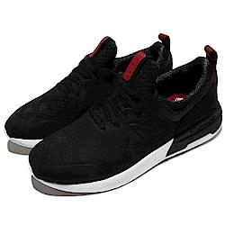 New Balance 365CNY D 狗年 男鞋