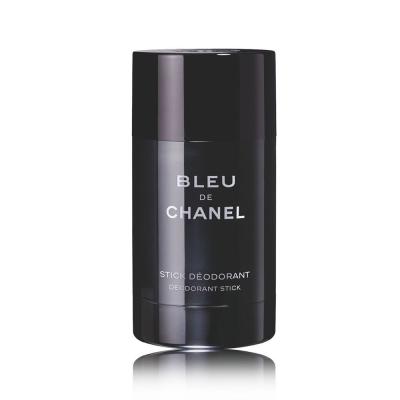 CHANEL 香奈兒 藍色男性體香膏 75ml