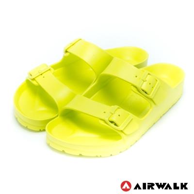 AIRWALK-拖鞋