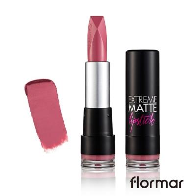 法國 Flormar - 午夜迴廊霧感唇膏(#002呢喃)