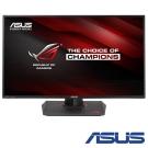 ASUS ROG PG27AQ 27型 IPS 4K電競電腦螢幕