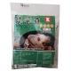 展瑄 燒酒雞調理包(120G) product thumbnail 1