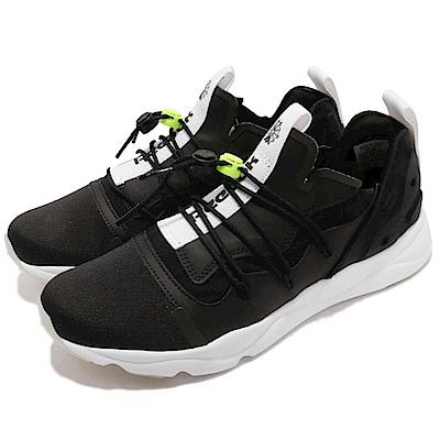 Reebok Furylite X 男鞋 女鞋