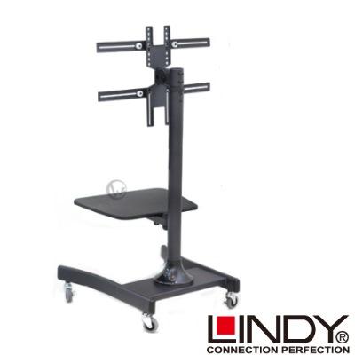 LINDY林帝 可移動式液晶電視固定架(40762)