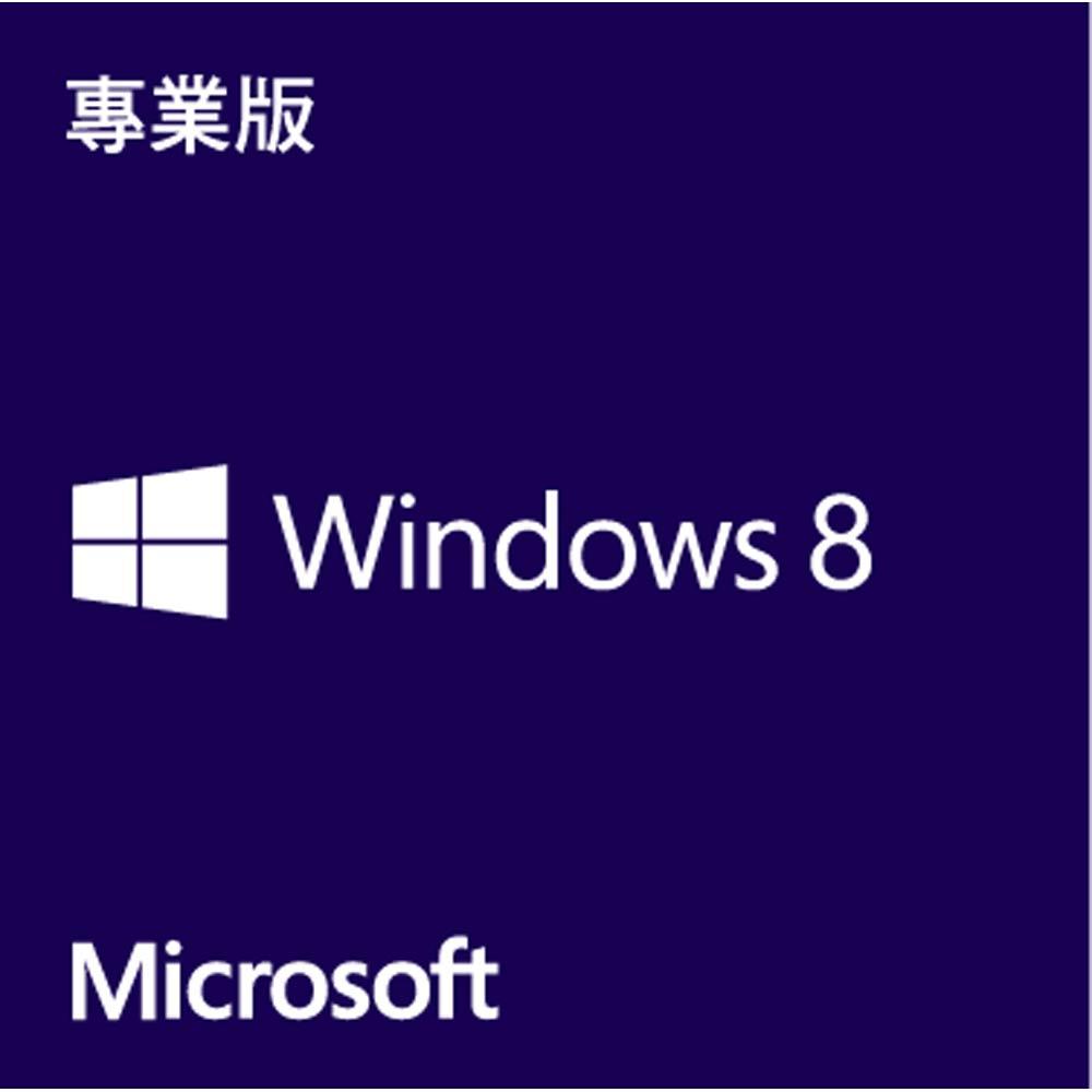 ★Windows 8 專業完整版-隨機版-32bit