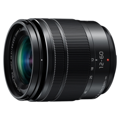 Panasonic 12-60mm F3.5-5.6 POWER O.I.S. (公司貨)