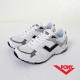 【PONY】MAJESTIC系韓國直送限量鞋