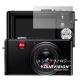 徠卡Leica D-LUX3 二合一護體膜(