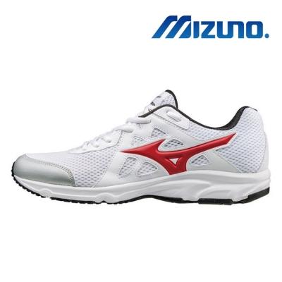 Mizuno-MAXIMIZER-19-男慢跑鞋