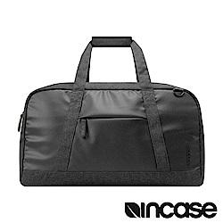 INCASE EO Travel Duffel 多功能旅行肩背包(黑/17 吋電腦可用)