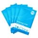 St-Clare聖克萊爾-玻尿酸100-保濕面膜