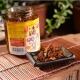 得福 菊之&鮮澎湖海鮮干貝醬 2瓶 (450g/瓶) product thumbnail 1