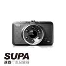 速霸 G200 金屬機身1080P高畫質行車記錄器