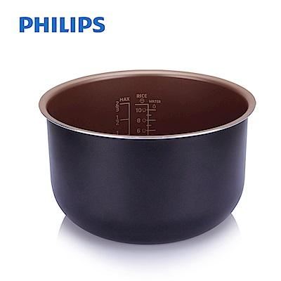 飛利浦 PHILIPS 智慧萬用鍋專用內鍋 (HD2775)