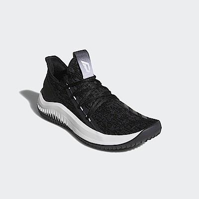 adidas Dame D.O.L.L.A.籃球鞋 男 AC6911
