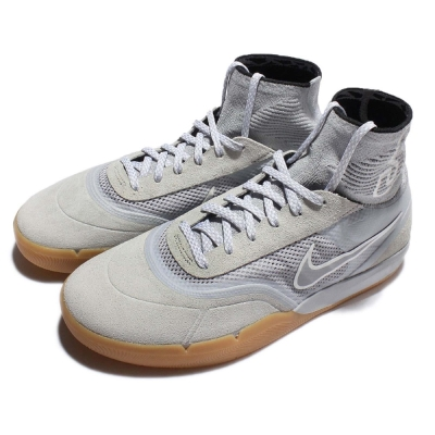 Nike滑板鞋SB Koston 3男鞋