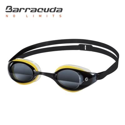 美國巴洛酷達Barracuda 成人競技抗 -BOLT- UV防霧 泳鏡 快速到貨