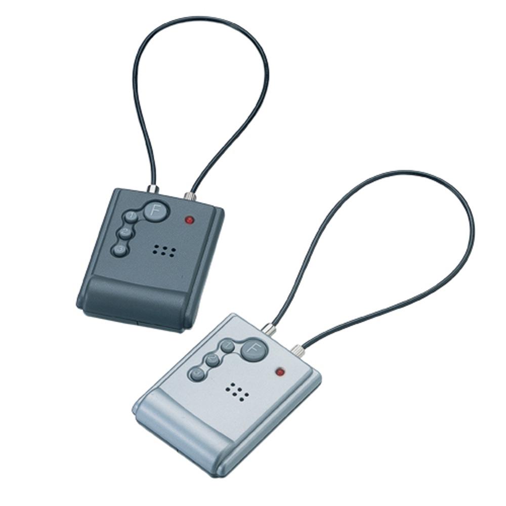 Marvelmax 密碼型震動警報器 DX-145