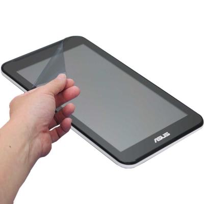 EZstick ASUS MeMO Pad ME170C K017 專用螢幕貼