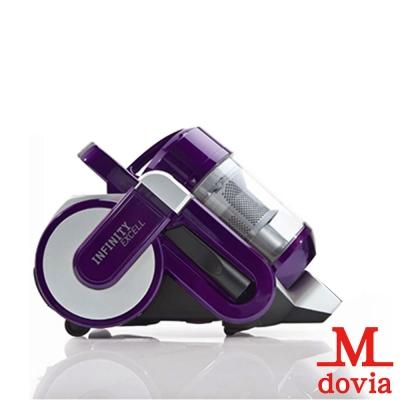 Mdovia  Infinity Plus 奈米銀 Excell 吸力永不衰退吸塵器