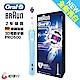 德國百靈歐樂B-全新升級3D電動牙刷PRO500 (美白款)*德國百靈週* product thumbnail 1