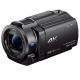 SONY 4K數位攝影機FDR-AX30(公司貨) product thumbnail 1