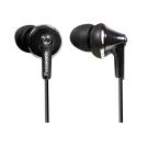 Panasonic國際牌時尚繽紛耳道式耳機 RP-HJE190