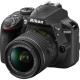 快-NIKON-D3400-18-55mm單鏡組