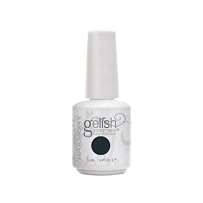 GELISH 國際頂級光撩-01576 I'm No Stranger To Love