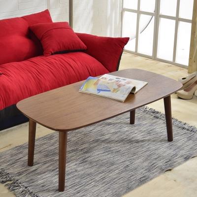 Bed Maker-方周騎士-高低昇降茶几105x50x40cm