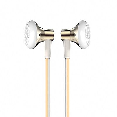 JELLICO 克拉系列 卓越音色 線控入耳式耳機JEE-CT9